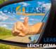 Car4Lease – M ...